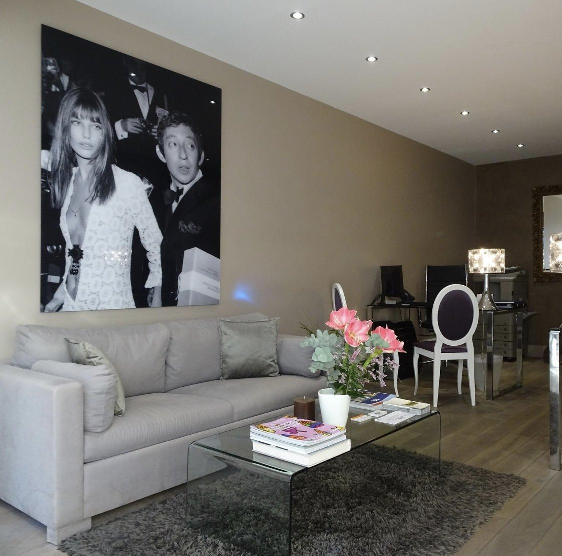 Agence Guy Hoquet DEAUVILLE